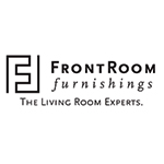 Frontroom