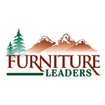 Furniture Leaders